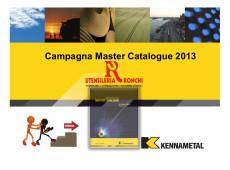 Promozione master catalog 2013 PAG 1