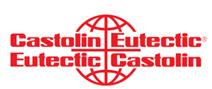 castolin_euteclic
